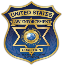 logo_badge